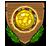 https://images.neopets.com/altador/altadorcup/2015/main/badges/wood_yellowgem.png