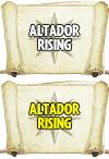 https://images.neopets.com/altador/altadorcup/2015/nav/buttons/altador_rising.png