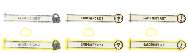 https://images.neopets.com/altador/altadorcup/2015/nc/buttons/gardeners_rest.png