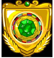 https://images.neopets.com/altador/altadorcup/2015/popups/rank/gold_greengem-lrg.png