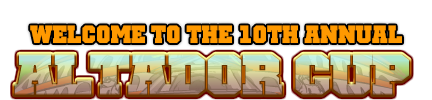 https://images.neopets.com/altador/altadorcup/2015/popups/signup/headers/welcome-text.png