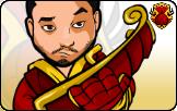 https://images.neopets.com/altador/altadorcup/2015/staff/players/bancha-ninja.png