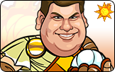 https://images.neopets.com/altador/altadorcup/2015/staff/players/dark-lord.png