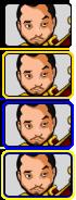 https://images.neopets.com/altador/altadorcup/2015/staff/players/thumbnail/bancha-ninja.png