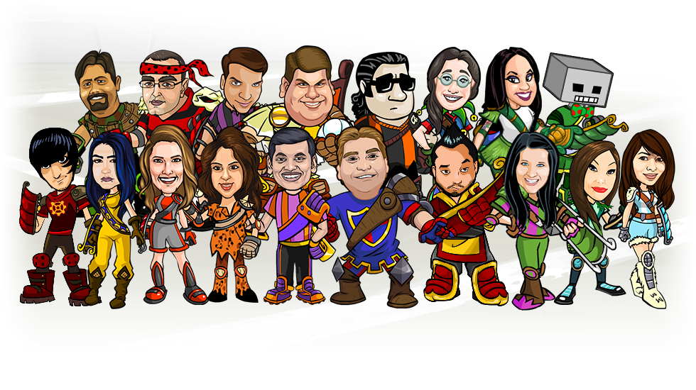 https://images.neopets.com/altador/altadorcup/2015/staff/staff-group-shot.png