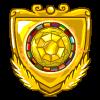 https://images.neopets.com/altador/altadorcup/2016/popups/rank/gold_yellowgem.png