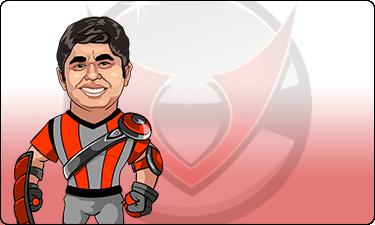 https://images.neopets.com/altador/altadorcup/2016/staff/players/profile/ppod.png