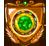 https://images.neopets.com/altador/altadorcup/2017/main/badges/bronze_greengem.png