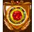 https://images.neopets.com/altador/altadorcup/2017/main/badges/bronze_redgem.png