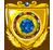 https://images.neopets.com/altador/altadorcup/2017/main/badges/gold_bluegem.png
