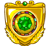 https://images.neopets.com/altador/altadorcup/2017/main/badges/gold_greengem.png