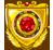 https://images.neopets.com/altador/altadorcup/2017/main/badges/gold_redgem.png