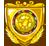 https://images.neopets.com/altador/altadorcup/2017/main/badges/gold_yellowgem.png