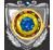https://images.neopets.com/altador/altadorcup/2017/main/badges/silver_bluegem.png
