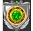 https://images.neopets.com/altador/altadorcup/2017/main/badges/silver_greengem.png