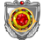 https://images.neopets.com/altador/altadorcup/2017/main/badges/silver_redgem.png