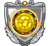 https://images.neopets.com/altador/altadorcup/2017/main/badges/silver_yellowgem.png