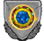 https://images.neopets.com/altador/altadorcup/2017/main/badges/stone_bluegem.png
