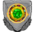 https://images.neopets.com/altador/altadorcup/2017/main/badges/stone_greengem.png