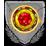 https://images.neopets.com/altador/altadorcup/2017/main/badges/stone_redgem.png