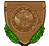 https://images.neopets.com/altador/altadorcup/2017/main/badges/wood_engrave.png