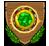 https://images.neopets.com/altador/altadorcup/2017/main/badges/wood_greengem.png