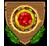 https://images.neopets.com/altador/altadorcup/2017/main/badges/wood_redgem.png