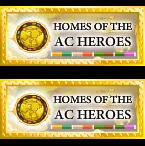 https://images.neopets.com/altador/altadorcup/2017/nav/buttons/nc_logo.png