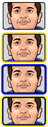 https://images.neopets.com/altador/altadorcup/2018/staff/players/thumbnail/beast-master.png