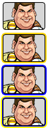https://images.neopets.com/altador/altadorcup/2018/staff/players/thumbnail/dark-lord.png