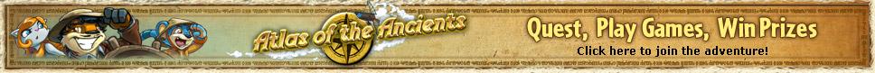 https://images.neopets.com/aota/games/atlas-full.jpg