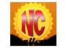 https://images.neopets.com/aota/nav/nc-challenge.png
