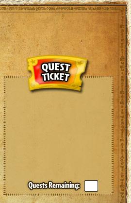 https://images.neopets.com/aota/ncchallenge/quest-ticket-bg.jpg