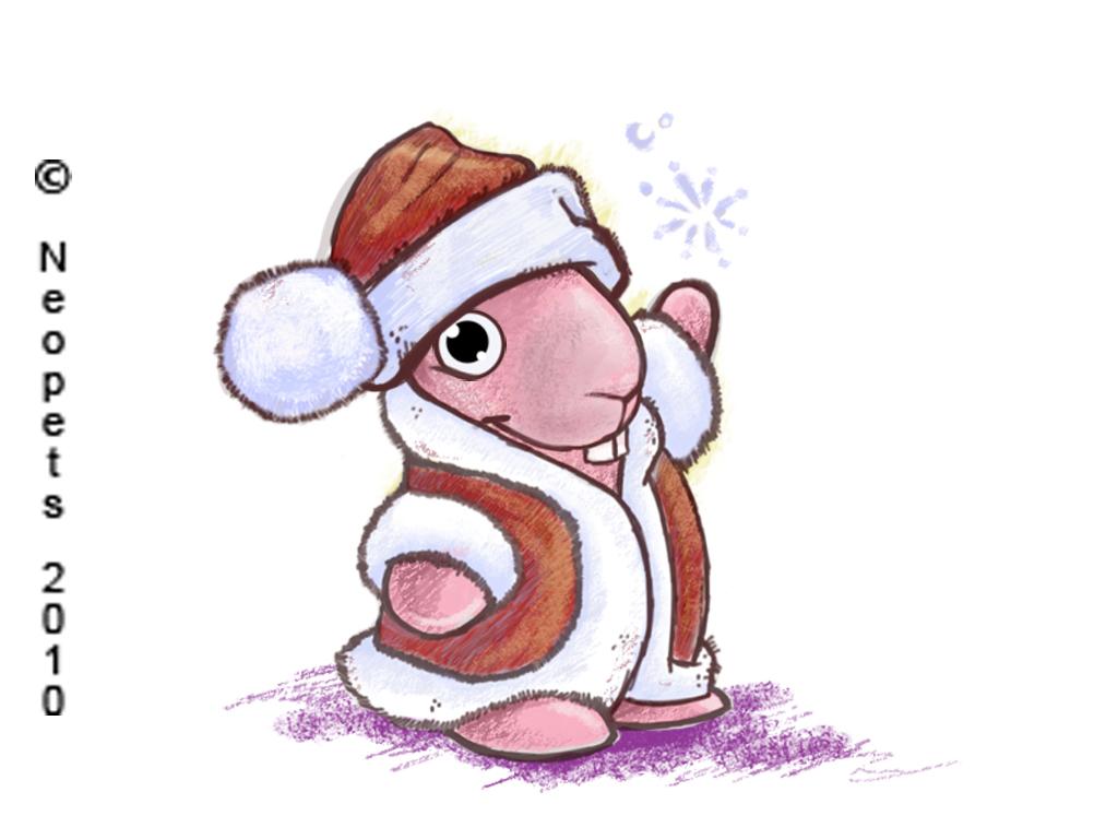https://images.neopets.com/backgrounds/sketch/1024_christmas_meepit.jpg