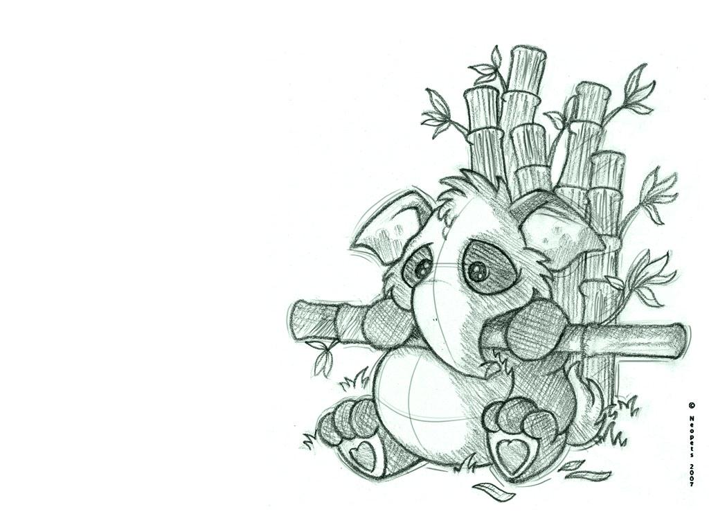 https://images.neopets.com/backgrounds/sketch/1024_pandaphant.jpg
