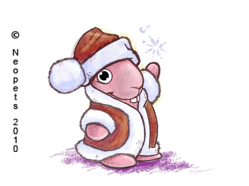 https://images.neopets.com/backgrounds/sketch/800_christmas_meepit.jpg