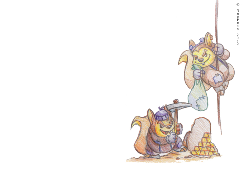 https://images.neopets.com/backgrounds/sketch/800_meercabros.jpg