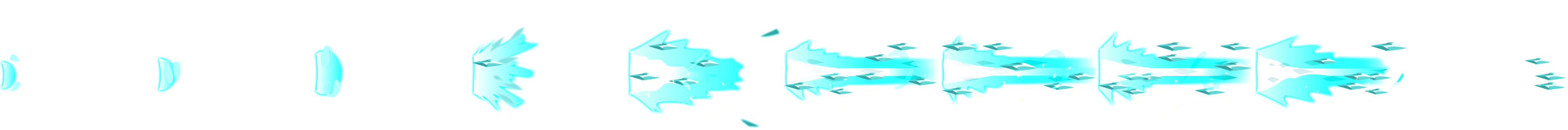 https://images.neopets.com/bd2/items/ranged/beam_ice.png