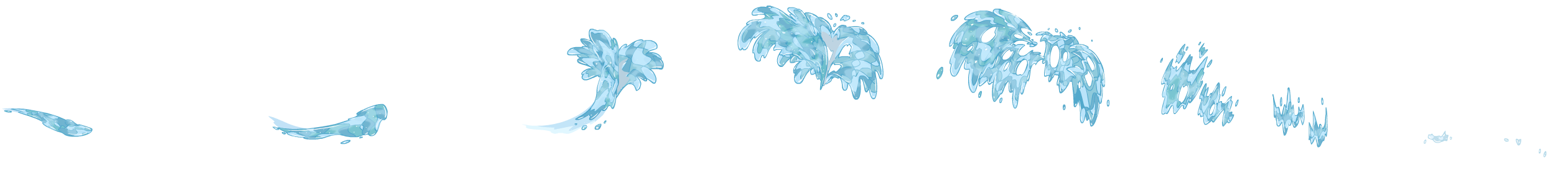 https://images.neopets.com/bd2/items/ranged/beam_water.png