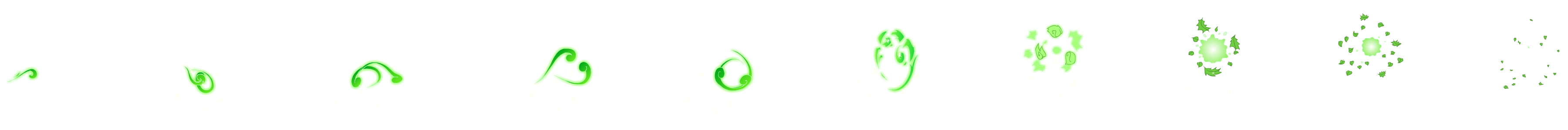 https://images.neopets.com/bd2/items/ranged/blast_earth.png