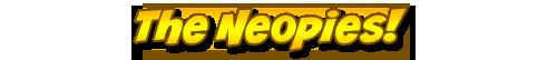 https://images.neopets.com/bestof/theneopies.png