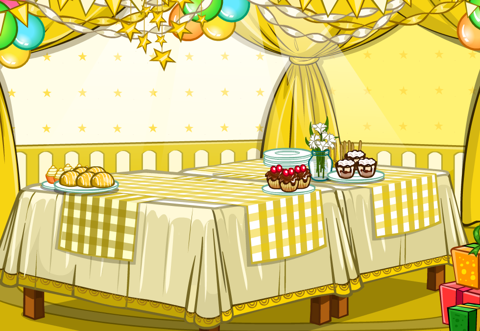 https://images.neopets.com/birthday/background.png