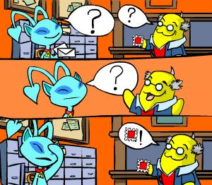 https://images.neopets.com/cartoons/comic_11_b.png