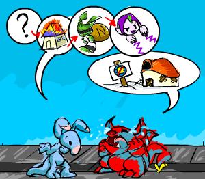 https://images.neopets.com/cartoons/comic_14_b.png