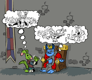 https://images.neopets.com/cartoons/comic_1_b.png