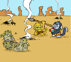 https://images.neopets.com/cartoons/comic_2_b.png