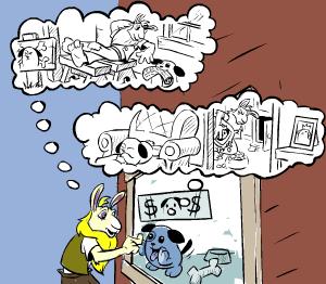 https://images.neopets.com/cartoons/comic_4_b.png