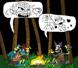 https://images.neopets.com/cartoons/comic_5_b.png