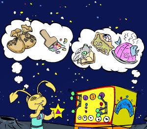 https://images.neopets.com/cartoons/comic_6_b.png