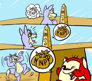 https://images.neopets.com/cartoons/comic_8_b.png